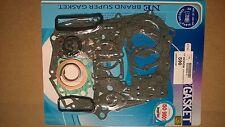 Honda complete engine gasket kit set S90 CL90 SL90 ST90 C90 OEMH22016 HN