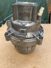 Karcher K4 & K5 Premium Full Control Motor  Part Number 9.042-150.0