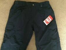 NEW THE NORTH FACE Mens Slasher Cargo Insulated Hyvent Pants Snow Ski XXL SHORT