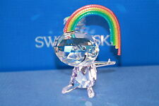 Swarovski Figur Serie Lovlots Emoti Hope 1143388 mit Original Verpackung