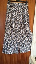 NEW LOOK ladies summer trousers, size 12, new no tag