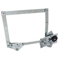 TRIUMPH TR5 TR6 DOOR WINDOW REGULATOR ASSEMBLY LEFT HAND SIDE PART NO 907179