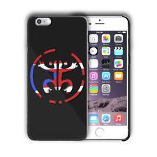 Puerto Rico Flag Boricua iPhone 4S 5S 5c 6S 7 8 X XS Max XR 11 Pro Plus Case n4