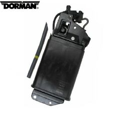 Fits Toyota Corolla 1998-1999 1.8L l4 GAS Vapor Canister Dorman 911-615 / 911615