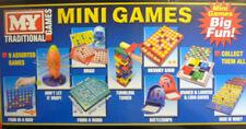 Bingo Plastic 3-4 Years Modern Board & Traditional Games