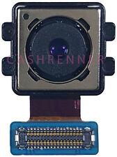 Haupt Kamera Flex Hinten Rück Foto Main Camera Back Samsung Galaxy A8 & Duos