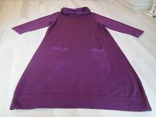 Boden Plus Size Calf Length Dresses for Women
