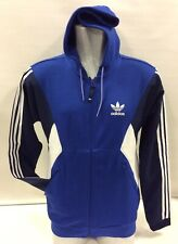 Adidas Mens Sportswear Tracksuit Jogging Tops Jacket , Medium