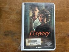 Country Betamax