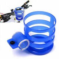 réglable le plastique vélo cage fourchette vélo bouteille titulaire cyclisme -
