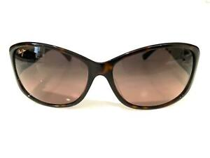 MAUI JIM Nalani mj295-10 Polarized lens ladies BRAND NEW ladies sunglasses