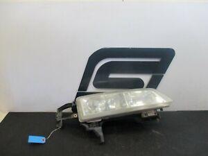 1996 Honda Accord Passenger Right Side HeadLight Head Light (Foggy)