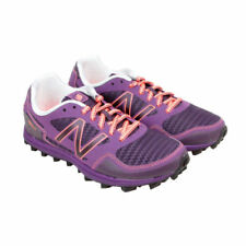 New Balance Suede Medium Width (B, M) Athletic Shoes for Women