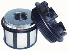 Fuel Filter PTC PCS8629OE