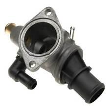 OEM Standard Thermostat - Alfa Romeo 156, Spider, GT & Fiat Tipo