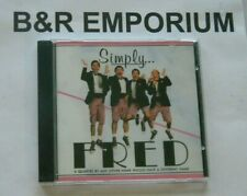 Cd 01 - Smooth Jazz, Easy Listening, Pop Vocal, Ballad, Big Band, Swing - Cd 01