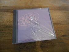 CD Jazz New Jazz Trio - Three Trees (8 Song) TURICAPHON AG jc OVP