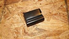 1 - Nice Used 5rd magazine clip mag for HK-300 -- .22 magnum   (H150*)