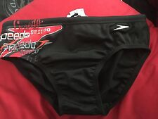 Brand New With Tags Speedo Endurance