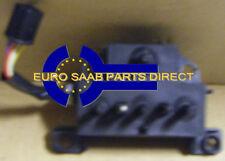 NEW SAAB 900 1994-1998 SAAB 9-5 1998-2010 ELEC SEAT SWITCH 4653796 LH