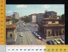 43901] BOLOGNA - PORTA S. STEFANO E VIA A. MURRI _ 1973