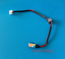 DC Power Socket Jack Port and Cable Wire C222 ACER ASPIRE 5552 1521 1551G 5741G