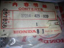 NOS Honda Odometer Joint 1982 CB650 81-82 CB900 CB750 37214-425-009