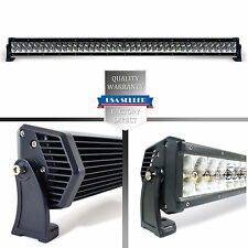 42 inch LED Light Bar with Wiring Kit Harness - Dune Buggy Sand Rail