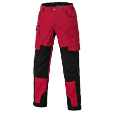 Dog Sports Extrem Softshellhose Gr. C46 von Pinewood 5782