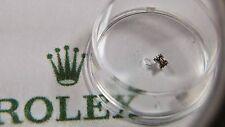 Rolex Watch 1601 base 1600 part #1839 clutch wheel, watch part