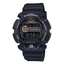 Casio G-Shock Special Color Watch DW9052GBX-1A4 AU FAST & FREE