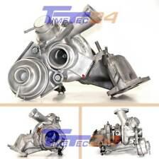 Turbolader FIAT 500 LANCIA Ypsilon 0,9TwinAir 63kW 86PS 49373-03000