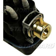 Fuel Injector Standard FJ504