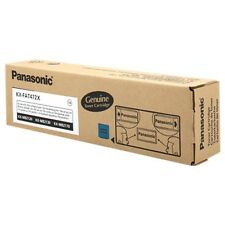 KX-FAT472X TONER ORIGINALE PANASONIC KX-MB2120