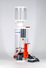 Protein skimmer TWISTMAN Model: INTEGRA-100 (OB-100-IN)