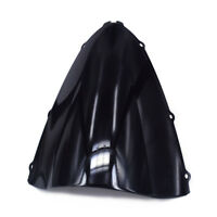 Motorcycle Windshield Windscreen Screen Protector For Kawasaki Ninja ZX14R 06-16