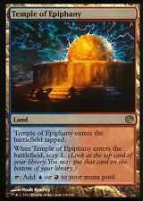 Temple of Epiphany FOIL | NM | Journey into Nyx | Magic MTG
