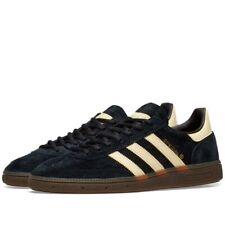 "Adidas Originals Handball SPZL Spezial St Patrick's Day ""Guinness"" Trainers UK 7"