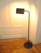 IKEA Lampen fürs Gästezimmer   eBay