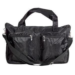 On-Set Bag
