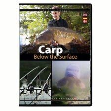 Carp-Below the Surface Karpfenangeln Boilie