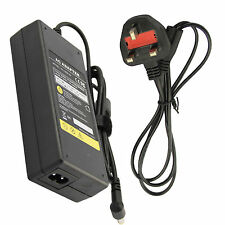 Laptop Charger for Asus 19V 4.74A 90W PA1900-24 X58L X53S Charger AC Adapter UK