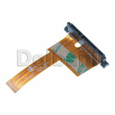 BA41-00725A Samsung Q45 Q70 OEHC067 Tor Ino2 SATA HDD Hard Drive Connector