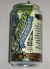 Nebraska Brewing Co., India Pale Ale, Empty 12oz Craft Beer Can Collectible