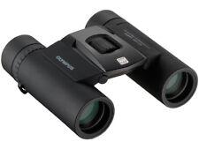NEW  Olympus 10x25 WP II Waterproof Sports Binoculars