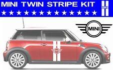 Minions Rear Car Exterior Styling Adhesives