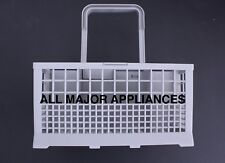 DISHWASHER CUTLERY BASKET UNIVERSAL BRAND NEW  TOP QUALITY