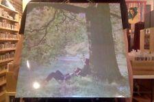 John Lennon Plastic Ono Band LP sealed vinyl reissue