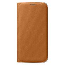 Unifarbene Handy-Taschen & -Schutzhüllen aus Textil für Samsung