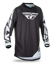 FLY Universal Motorcycle Jersey X-Large